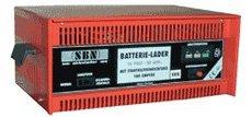 Werkstattausstattung: SBN - Ladegerät Start 520