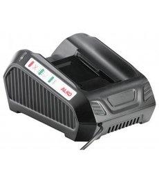 Akkus und Akkuzubehör: Honda - HBC 210W Standard