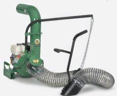 Angebote  Laubsauger: Billy Goat - KV 650 H  (Aktionsangebot!)