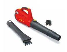 Gebrauchte  Laubbläser: Wolf-Garten - Li-Ion Power 24 B (gebraucht)