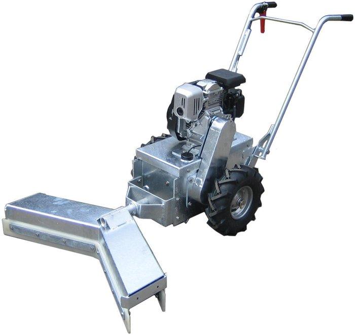 Reinigungstechnik:                     4F - Limpar SP 92 (Benzin)