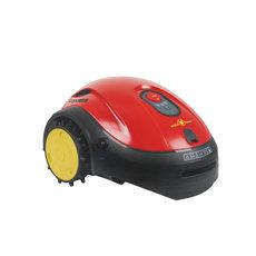 Mähroboter: Echo - TM - 2000
