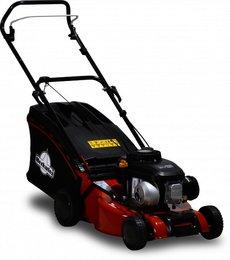 Benzinrasenmäher: Honda - HRX 537 C5 VY