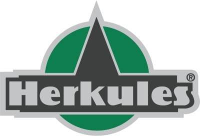 Benzinrasenmäher:                     Herkules - MB 470 B