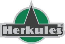 Benzinrasenmäher: Herkules - MB 470 SBE