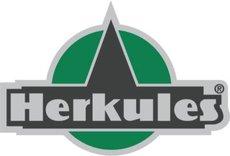 Benzinrasenmäher: Herkules - Combi-Comfort Mäher MB 5400 SVH