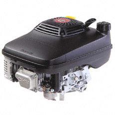 Kawasaki-Motor:  Kawasaki FJ 180 V: Hochwertiger 4-Takt OHV Motor von Kawasaki. Angenehmes Klangbild, extrem laufruhig, langlebig und sparsam im Verbrauch. Motor mit Gasverstellung und Choke.