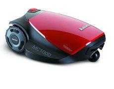 Mähroboter: Robomow - MC 1000
