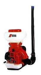 Sprühgeräte: Dolmar - SP-7650.4 R