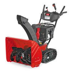 Schneefräsen: Honda - HSS 760A W