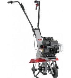 Motorhacken: AL-KO - MH 5007 R