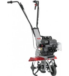 Motorhacken: AL-KO - MH 350-4