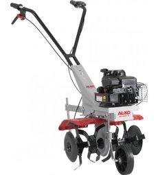 Motorhacken: AL-KO - MH 4001 R