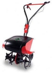 Motorhacken: Stiga - SRC 48 AE (ohne Batterie)