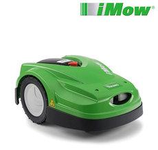 Angebote  Mähroboter: iMow - iMow 632.0P (Aktionsangebot!)