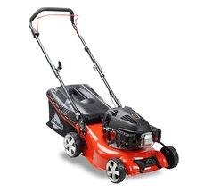 Benzinrasenmäher: Honda - HRG 466  IZY SK