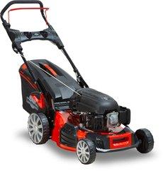 Benzinrasenmäher: Honda - HRX 537C HZ