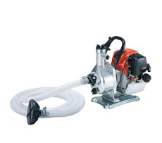 Pumpen: 								Briggs & Stratton - WP2
