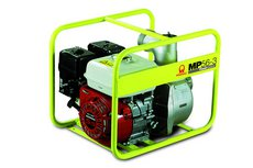 Frischwasserpumpen: Pramac - MP 56 - 3
