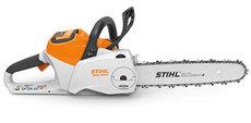 Angebote Akkumotorsägen: Stihl - MSA 220 C-B, ohne Akku und Ladegerät 35 cm (Aktionsangebot!)
