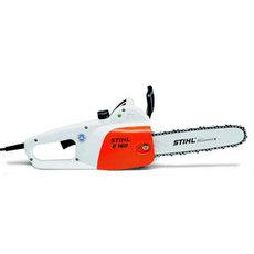 Elektrosägen: Stihl - MSE 140 C-Q (35cm)