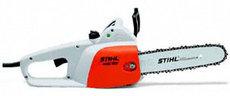 Elektrosägen: Stihl - MSE 160 C-Q (30cm)