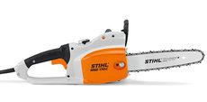 Angebote  Elektrosägen: Stihl - MSE 141 C-Q 35 cm  (Aktionsangebot!)