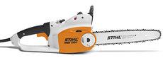 Elektrosägen: Stihl - MSE 250 C-Q (40 cm)