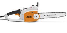 Elektrosägen: Stihl - MSE 230 C-BQ 30 cm