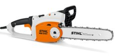 Elektrosägen:  Stihl - MSE 141 C-Q 35 cm