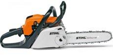 Angebote  Hobbysägen: Stihl - MS 181 C-BE (30 cm) (Empfehlung!)