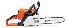 Mieten Hobbysägen: Stihl - MS 230 C-BE (35cm) (mieten)