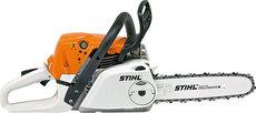 Profisägen: Stihl - MS 500 i (50 cm)