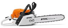 Hobbysägen: Stihl - MS 193 C-E