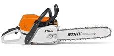 Profisägen: Stihl - MS 400 C-M 45 cm