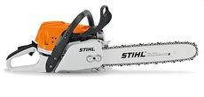 Angebote  Farmersägen: Stihl - MS 271 (37 cm)    (Empfehlung!)