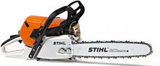 Profisägen: Stihl - MS 441 C-M (45 cm)