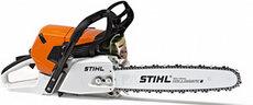 Angebote Profisägen: Stihl - MS 441 C-M W (45 cm) (Aktionsangebot!)