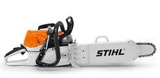 Rettungssägen: Stihl - MS 462 C-M R