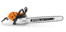 Angebote  Profisägen: Stihl - MS 500 i (63 cm)  (Aktionsangebot!)