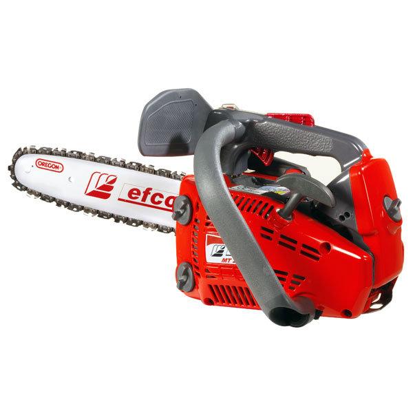 Top-Handle-Sägen:                     Efco - MT 2600