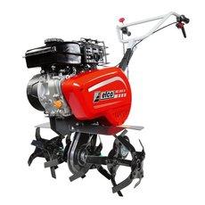 Angebote Motorhacken: Efco Ultra-Preiswert - MZ 2055 - Motorhacke (Aktionsangebot!)