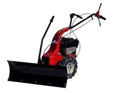 Schneeräumer: Toro - Power Max 926 OXE Profi Hochleistungs Schneefräse der Extraklasse +++ Ausstellungsmaschine +++ preisreduziert