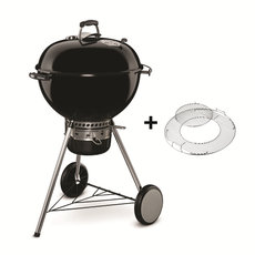 Angebote 								 								Kugelgrills: 								Weber-Grill - Master-Touch GBS Premium SE E-5775 57 cm Art.-Nr.:17401004 (Empfehlung!)