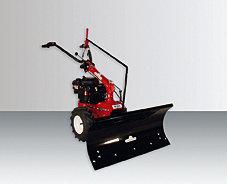 Kombigeräte: Stiga - SGM 102 AE