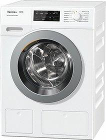 Waschmaschinen: Miele - Miele Waschmaschine WDD 035 WPS
