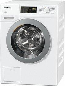 Waschmaschinen: Miele - Miele Waschmaschine WDD 035 WCS