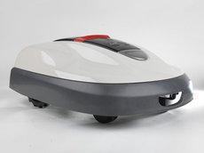 Mähroboter: Honda - Miimo 310, Miimo 520