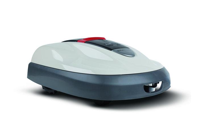 Angebote                                          Mähroboter:                     Honda - Miimo HRM 300 (Empfehlung!)