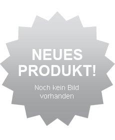 Gartenhäcksler: Eliet - Minor 4S 6,5 PS B&S Vanguard
